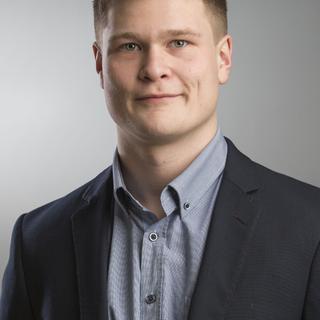 Nils Brümmer