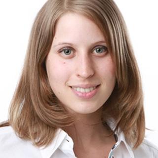 Lisa-Marie Sturm