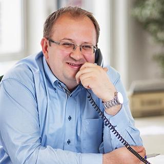 Damian Kopitzki