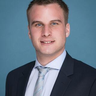 Jan Martin Sturm